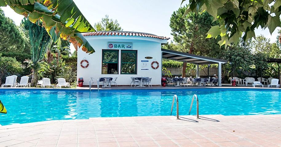 Hotel Villagio Alkantara (fotografie 6)