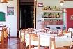 Hotel Villagio Alkantara (fotografie 8)