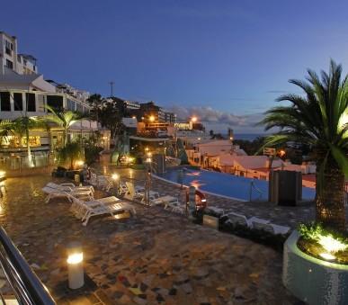 Hotel Curasol