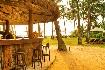 Hotel Taprobana Wadduwa (fotografie 4)