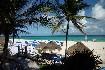 Hotel Reef Playacar (fotografie 2)