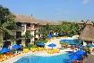 Hotel The Reef Coco Beach (fotografie 3)