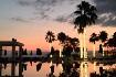 Hotel Ramada Dead Sea Resort (fotografie 7)
