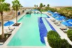 Hotel Ramada Dead Sea Resort (fotografie 9)