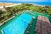 Hotel Bm Beach (fotografie 2)