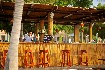 Vily Smartline Ras Al Khaimah Beach Resort (fotografie 8)
