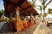 Vily Bm Beach Resort (fotografie 7)