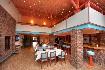 Hotel Mlýnhotel 1 (fotografie 4)