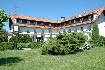 Zvíkov Hotel (fotografie 4)