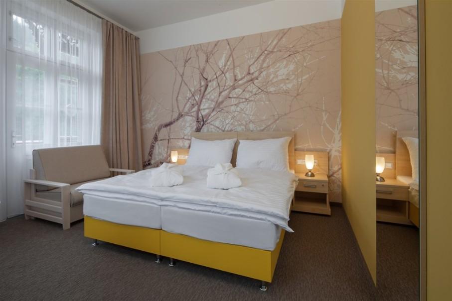 Hotel Terra (fotografie 4)