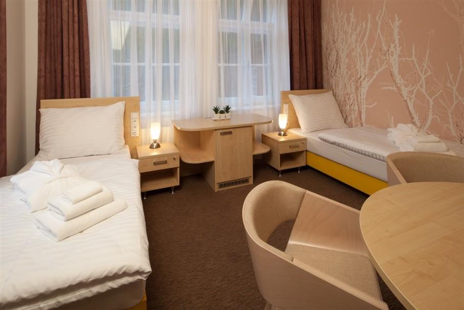 Hotel Terra (fotografie 11)