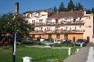 Hotel Bohmann (fotografie 5)