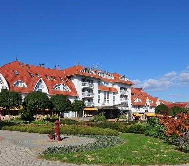Hotel Mendan