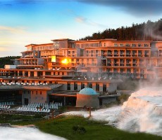 Hotel Saliris Resort