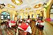 Hotel Praha (fotografie 5)