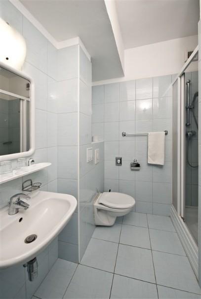 Hotel Plus (fotografie 5)
