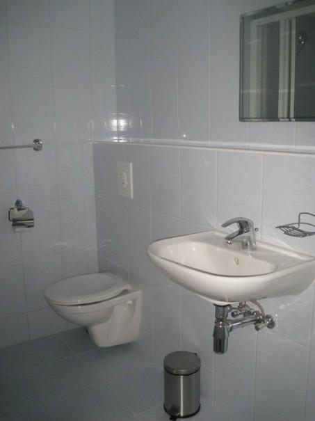 Hotel Plus (fotografie 7)