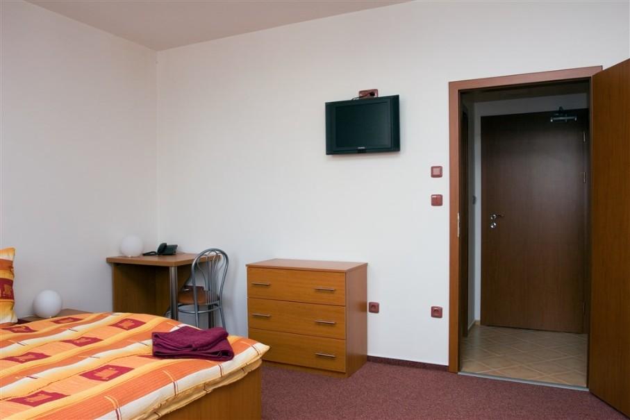 Hotel Centrum Stone (fotografie 6)