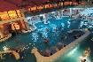 Hotel Park Inn (fotografie 4)