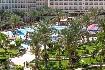 Hotel Hawaii Le Jardin (fotografie 11)
