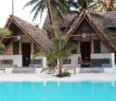 Hotel Nur Beach Resort