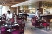 Bab Al Qasr Hotel (fotografie 16)