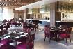 Bab Al Qasr Hotel (fotografie 19)