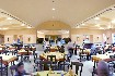 Magic Hotel Yadis Djerba Golf Thalasso & Spa (fotografie 6)