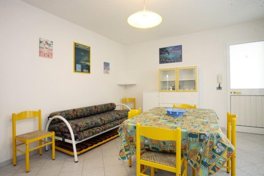 Rezidence La Pigna (fotografie 37)