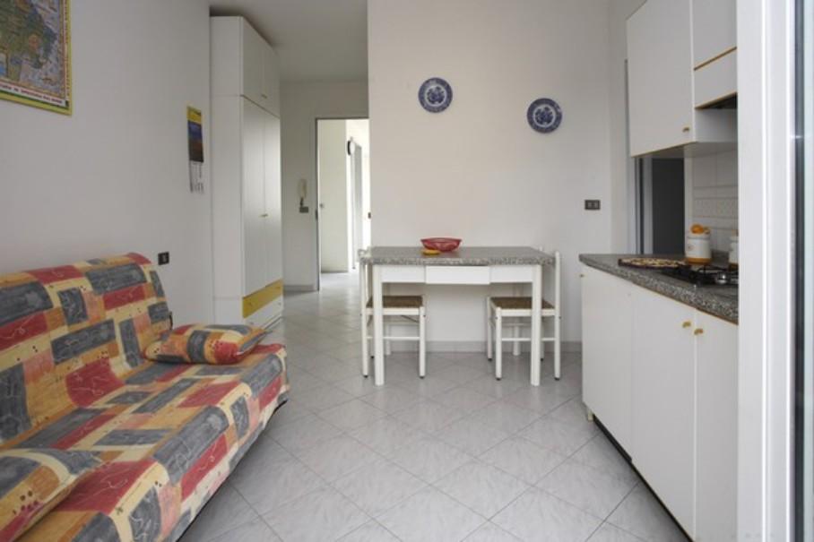 Rezidence La Pigna (fotografie 31)