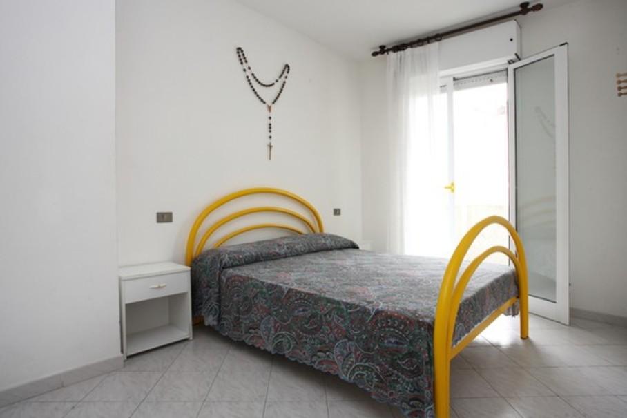 Rezidence La Pigna (fotografie 27)