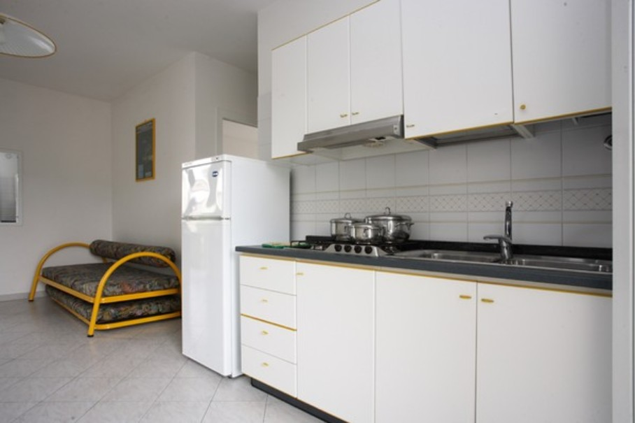 Rezidence La Pigna (fotografie 26)