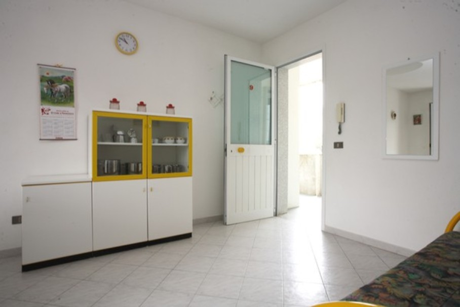 Rezidence La Pigna (fotografie 36)