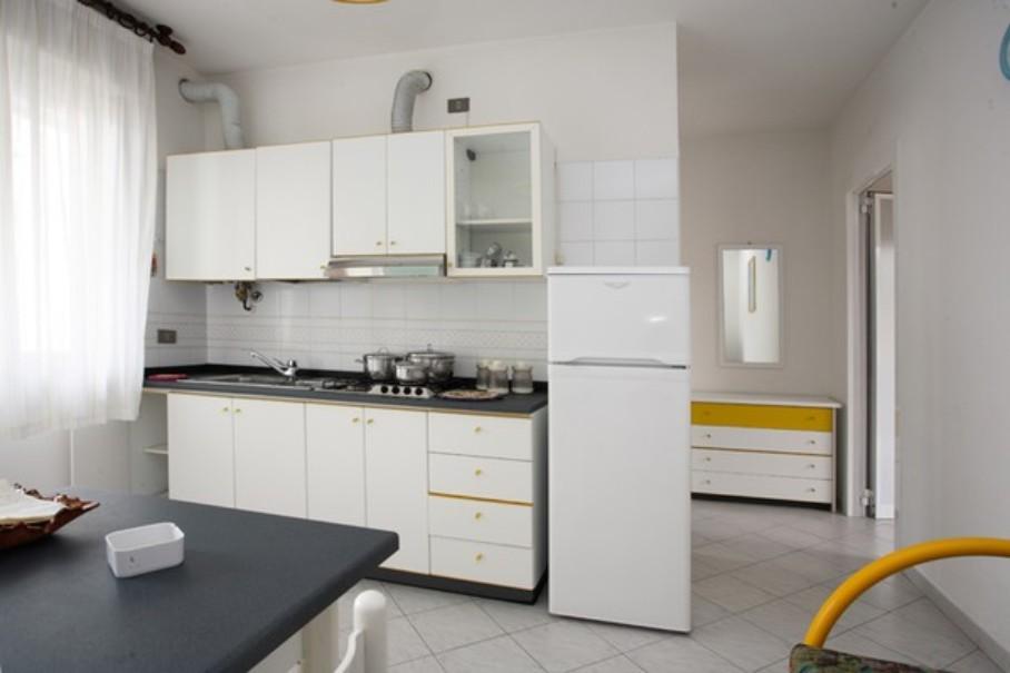 Rezidence La Pigna (fotografie 40)