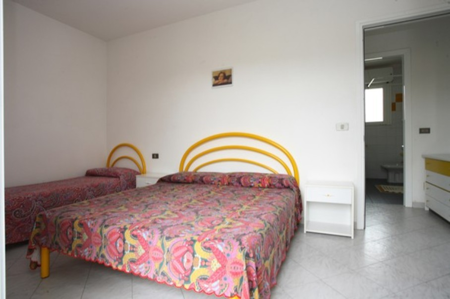 Rezidence La Pigna (fotografie 33)