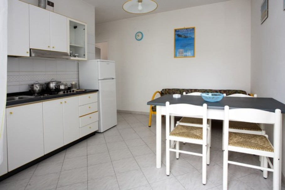 Rezidence La Pigna (fotografie 25)