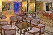 Hotel Kleopatra Celine (fotografie 4)
