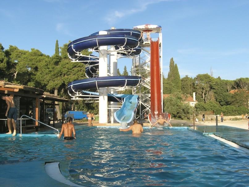 Hotel Adria (fotografie 10)