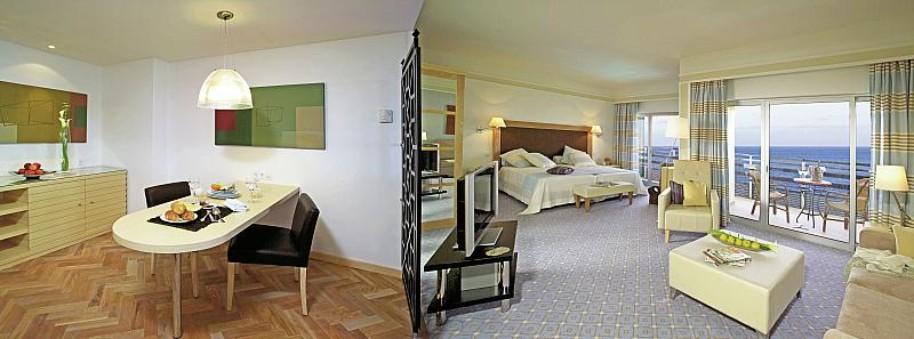 Hotel Pestana Carlton Madeira (fotografie 7)