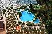 Hotel Pestana Carlton Madeira (fotografie 19)