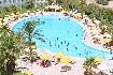 Hotel Sidi Mansour (fotografie 1)