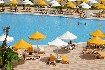 Hotel Sidi Mansour (fotografie 12)