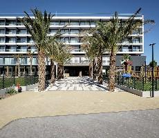 Hotel Funtazie Klub Alegria Dos Playas