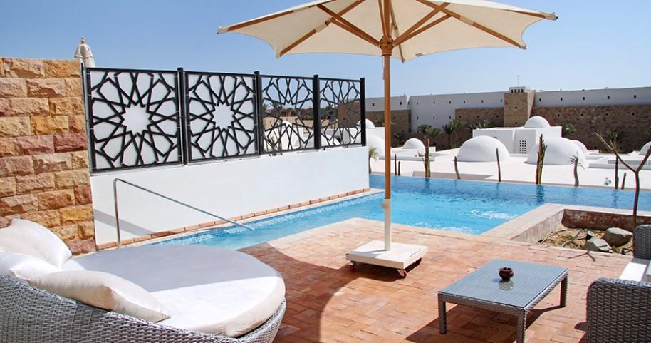 Hotel Fort Arabesque Resort (fotografie 19)