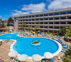 Hotel GF Faňabé Costa Sur