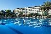 Hotelový komplex Labranda Blue Bay (fotografie 1)