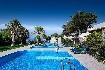 Hotelový komplex Labranda Blue Bay (fotografie 3)