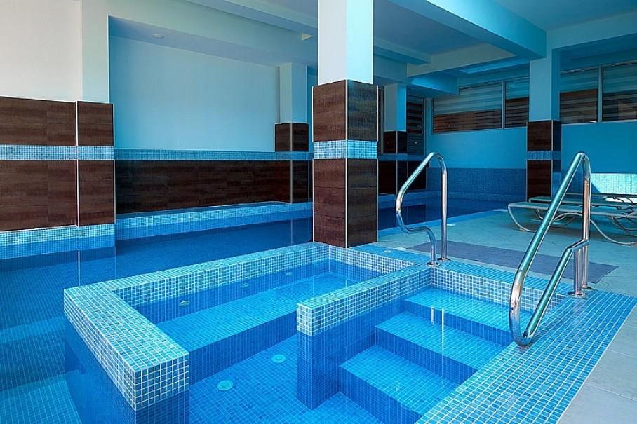 Hotelový komplex Labranda Blue Bay (fotografie 11)