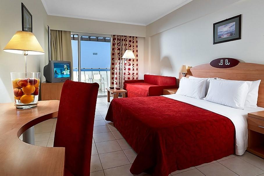 Hotelový komplex Labranda Blue Bay (fotografie 7)