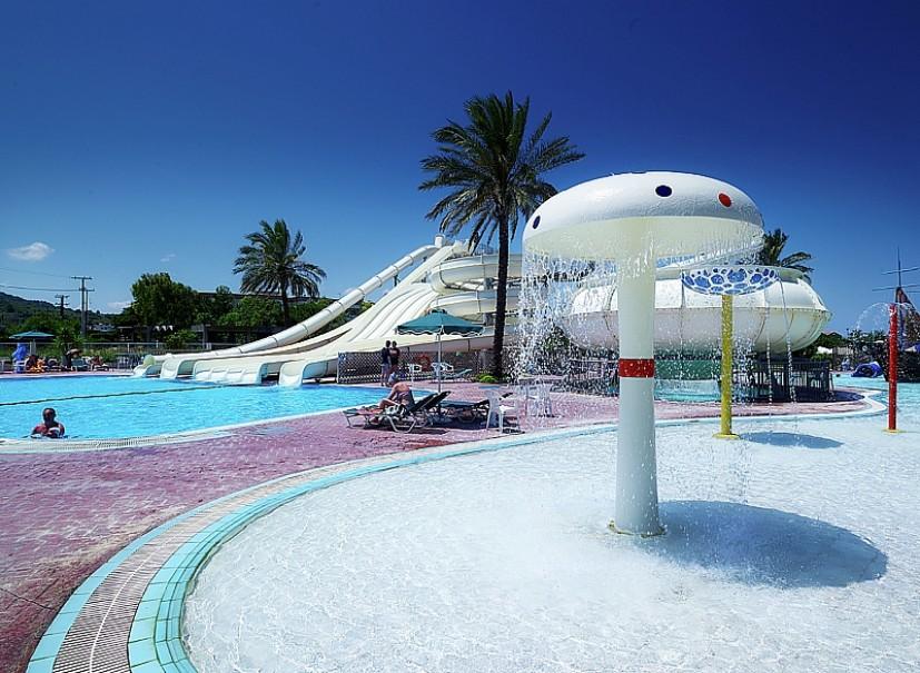 Hotelový komplex Labranda Blue Bay (fotografie 2)